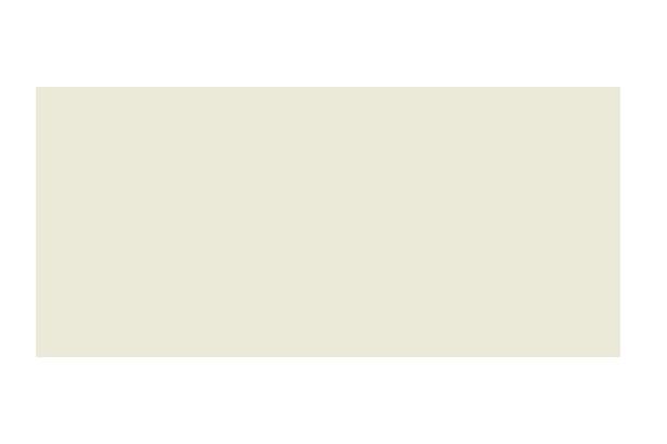 La Table de Laurent – Ramonville Saint Agne